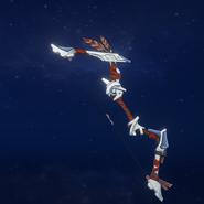 Weapon Predator 3D