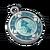 Item Anemo Treasure Compass.png