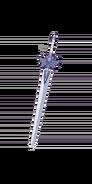 Weapon Cool Steel Wish
