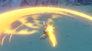Tutorial Adventure Elemental Infusion 2