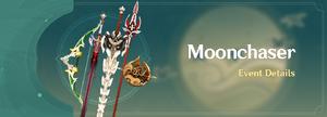 Battle Pass/Moonchaser