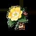 Item Adventurer's Flower.png