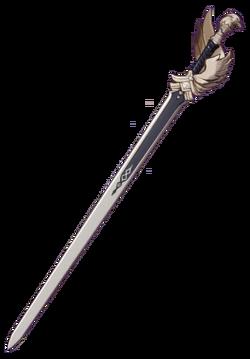 Weapon Favonius Sword 3D.png