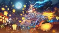 Lantern Rite Art.png