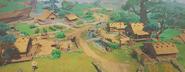 Konda Village Expedition