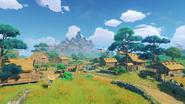 Konda Village