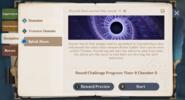 Adventurer Handbook Domains Spiral Abyss