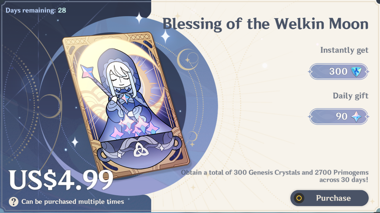 Blessing of Welkin Moon.png