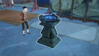 Tutorial Lantern Rite 1.png