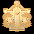 Emblem Liyue.png