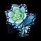 Exile's Flower