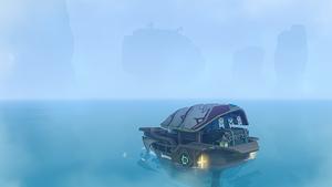 Tutorial Fog 1.png