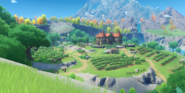 Viewpoint Manor of Daybreak