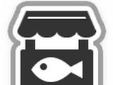 Fishing Association
