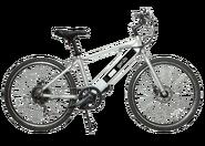 GenZe 101 e-Bike - Sport