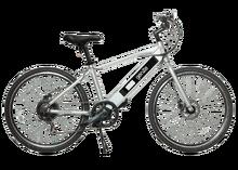 GenZe 101 e-Bike - Sport.png