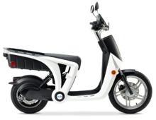 GenZe 2.0 Electric Scooter.png