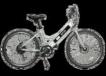 GenZe 102 e-Bike - Recreational.png