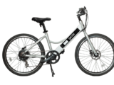 GenZe 102 e-Bike