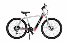 GenZe 200 Series e-Bike.png