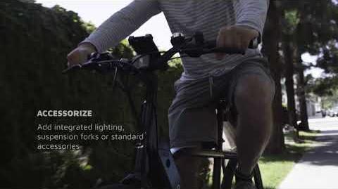 Introducing_the_GenZe_200_Series_e-Bike