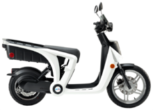 GenZe 2.0s Electric Scooter.png