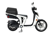 GenZe 2.0f Electric Scooter.png