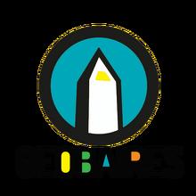 Geobaires5.png