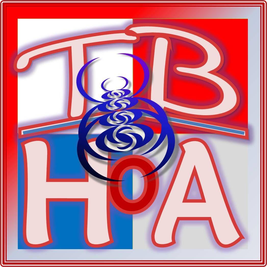 .TBHoA profile new.jpg