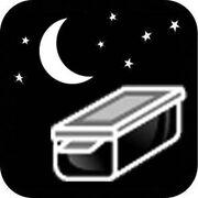 Night cache.jpg
