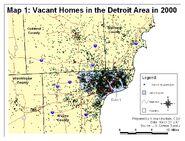 Detroitvacancy