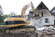 Demolition-contractor-detroit