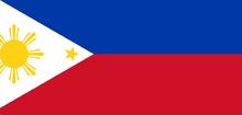 Filipiny.PNG