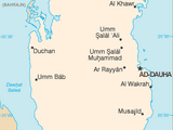 Katar (państwo)