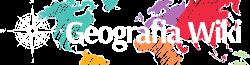 wolna encyklopedia geograficzna