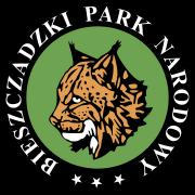 BIESZPN logo