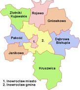 Inworoćław