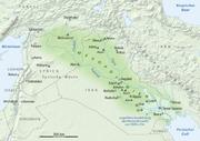 800px-Karte Mesopotamien.png