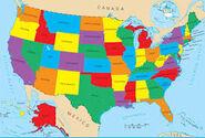 United States 1
