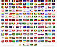 Countries 2