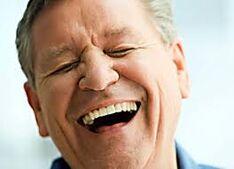 Laughing 1.jpg