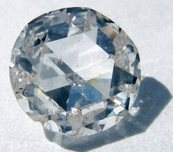 1024px-Apollo synthetic diamond.jpg