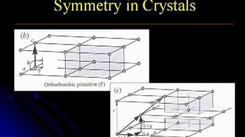 Crystallography_&_Mineralogy_Lecture_3._Miller_Indices_&_Point_Groups_Part_1