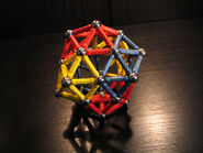 (0 0 12 17) deltahedron c