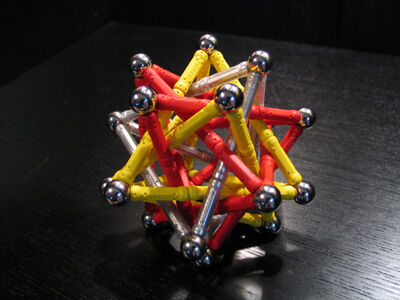 Five intersecting tetrahedra.jpg
