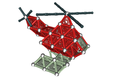 Helicopter 1 - presentation view.png