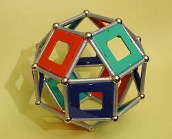Kids Rhombicuboctahedron 9744 Med .jpg