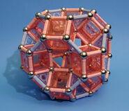 Cubes 9712 Med