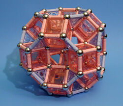 Cubes 9712 Med .jpg