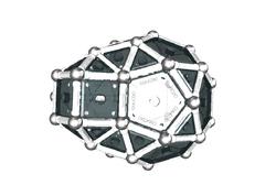Skull shape 4.png